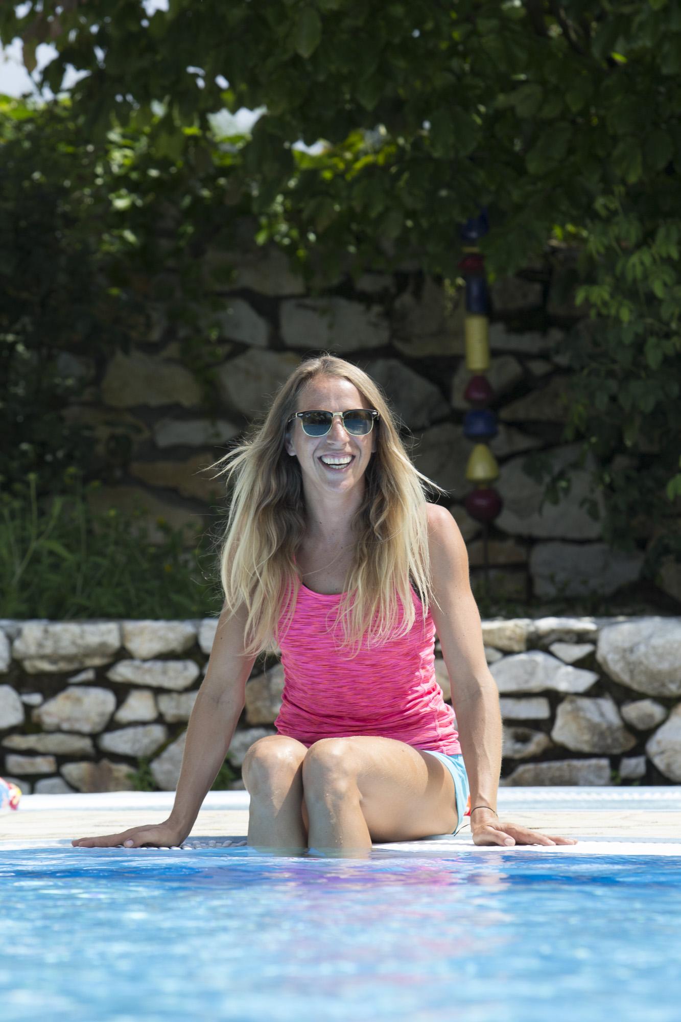 Storch Verena Yoga Velden